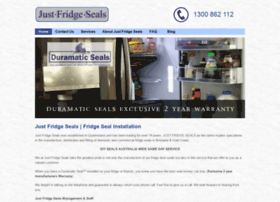 justfridgeseals.com.au