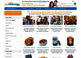 justfundraising.com