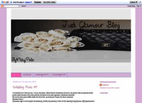 justglamourblog.blogspot.it