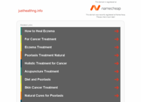 justhealthng.info