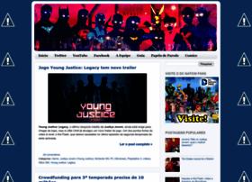 justicajovembr.blogspot.com.br
