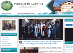 justice.gov.mg