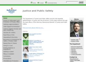 justice.gov.nl.ca
