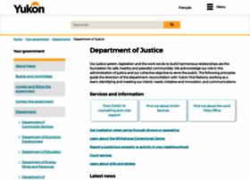 justice.gov.yk.ca