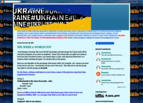 justicebuilding.blogspot.com