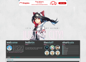 justicecity.freeforums.net