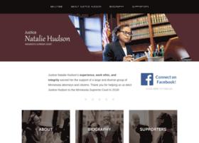 justicehudson.org