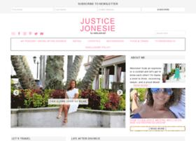 justicejonesie.com