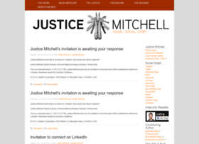 justicemitchell.squarespace.com