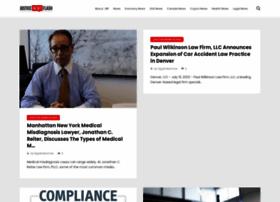 justicenewsflash.com