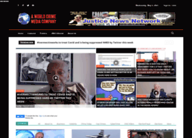 justicenewsnetwork.com