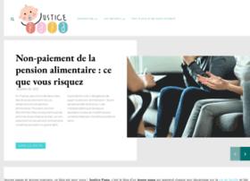 justicepapa.com