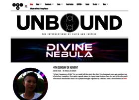 justiceunbound.org