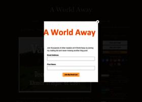justinaworldaway.blogspot.com