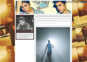 justinbieber-dailynews.tumblr.com