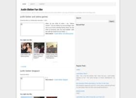 justinbieberfansite212.blogspot.com