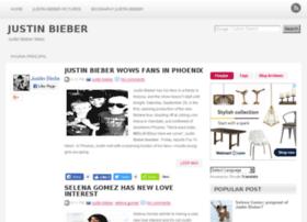 justinbiebernewsnow.blogspot.com