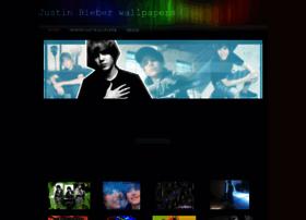justinbieberwall.weebly.com