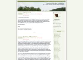 justincasebook.wordpress.com