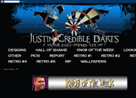 justincredibledarts.blogspot.co.uk