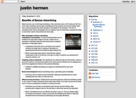 justinhermen.blogspot.com