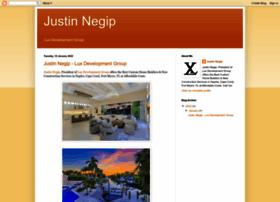justinnegip.blogspot.com