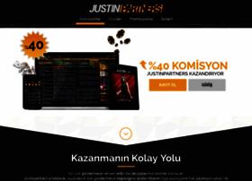 justinpartners.com