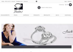 justinsfinejewelers.com