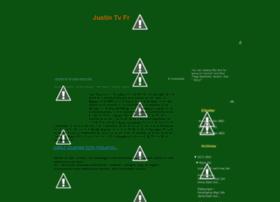 justintv-fr.blogspot.com