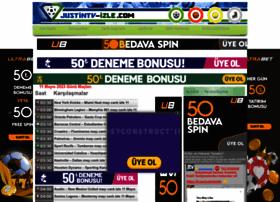 justintv-izle.com