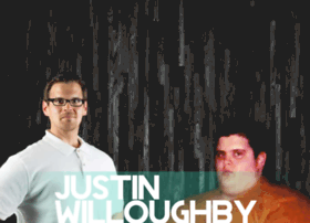 justinwilloughby.com