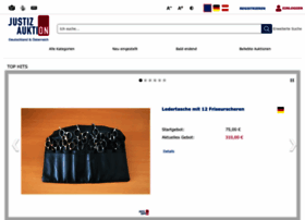 justiz-auktion.de