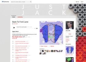 justjack.bandcamp.com