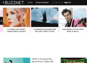 justjared.buzznet.com