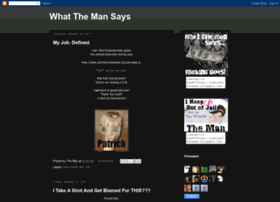justjen68theman.blogspot.com