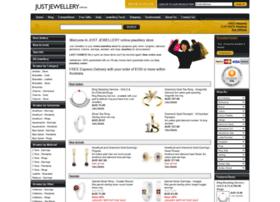 justjewellery.com.au