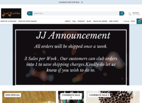 justjhumka.com