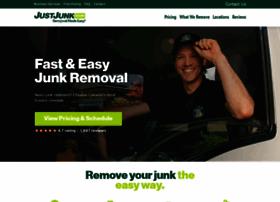 justjunk.com