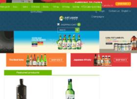 justliquor.com.au