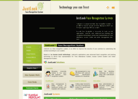 justlook.co.in