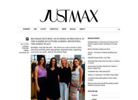 justmax.com
