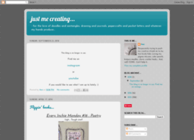 justmecreating.blogspot.dk