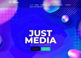 justmedia.ie
