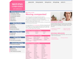 justmoving.org