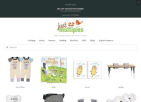 justmultiples.com