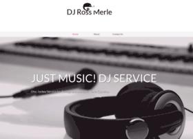 Justmusicdj.com