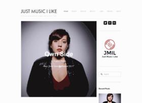 justmusicilike.com