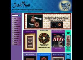 justnan.com