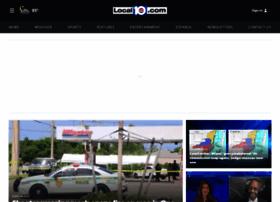 justnews.com