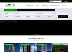 justoimoveis.com.br